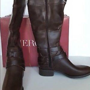 Merona Shoes - New boots